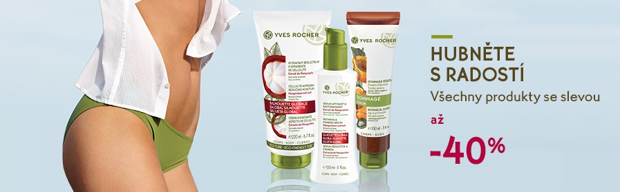 YVES ROCHER FEBRUARY_banner_897x279_HP2-Body-Care-Slimming