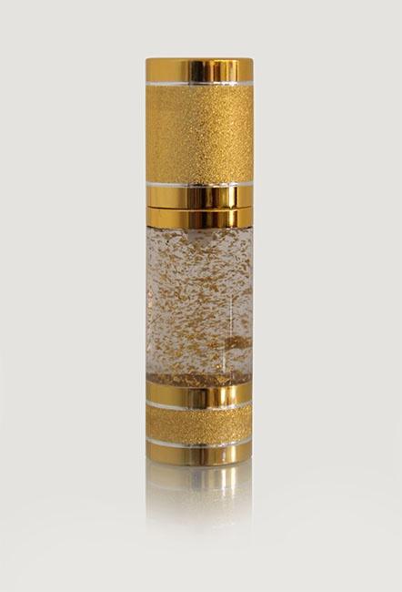 flakon-gold-resize