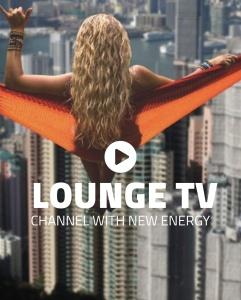 lounge mujsalon direct